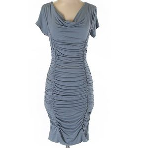 Sold on other site. Venus Cocktail Dress size S